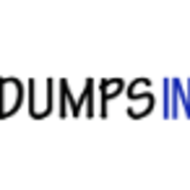 Dumps Insider