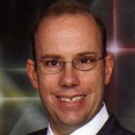 Andrew Carpenter