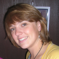 Sydney Bauer