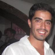 Tiago Prates