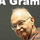 Knuth don has a grammar