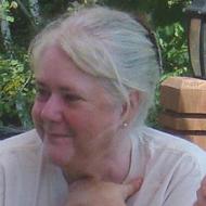 Barbara Ludins
