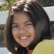 Isabella Oballo