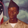 Jeffrejames 1980 army05222012 0000