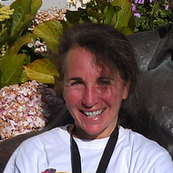 Marie David