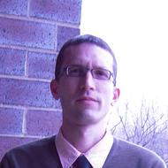 Isaiah Steinke