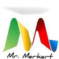Chris Merkert