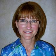 Vickie Davis
