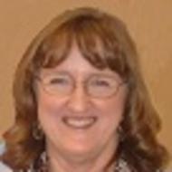 Cathy Hudson