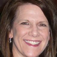 Kristi Peters