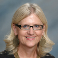 Jodi Owens-Kristenson
