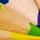 Colored pencils june 2011 zastavki com 30449 16