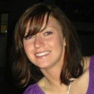 Jessica Donovan