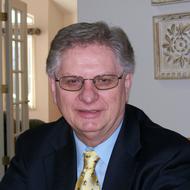 W. Don Gottwald