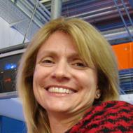 Lorien Gustafson