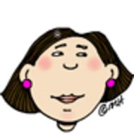 Mrs. B Bartnikowski