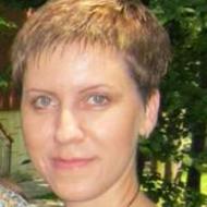 Marija Jović