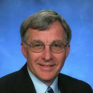 Doug Pelton