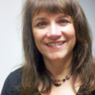 Diana Suddreth
