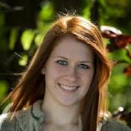 Katelyn Gehling