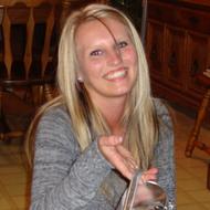 Chelsey Starrett