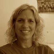 Sue Jandro