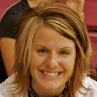 Shannon Simonds