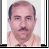 Majid Hamayil