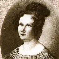 Mariya Kovalevskaya