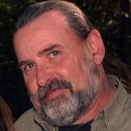 Joseph Barbeau