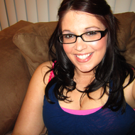 Sarah Shunk