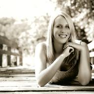 Lindsey Bratland