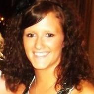 Katie Bergemann