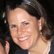 Betsy Vilett