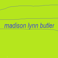 madison butler