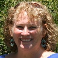 Valerie Puckett