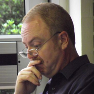 Fred Prasuhn