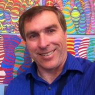 Rick McCleary
