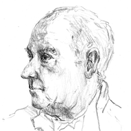 Samuel Calvin