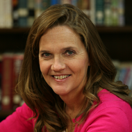 Lisbeth Radcliff