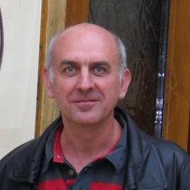 Zvonko Gašparović