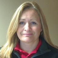 Susan Dellasega