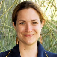 Celia Cackowski