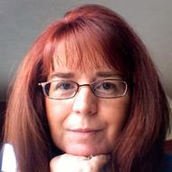 Debra Thivierge