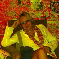 Katarina Aleksić