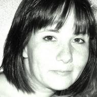 Jelena Baraga Vulicevic