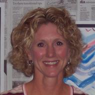 Jo Lynn Bucki