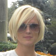 Marija Gajić