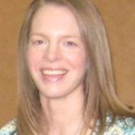 Amy Buechler-Steubing