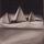 66 danm pyramids20110901 9353 1p1t838 0